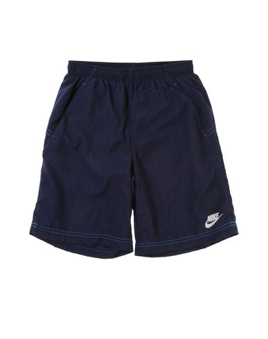 NIKE - Swimming trunks