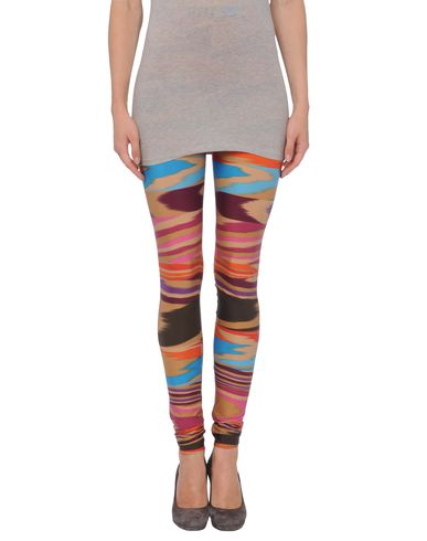 MISSONI MARE - Leggings