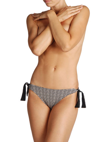 MALIZIA by LA PERLA - Brief trunks