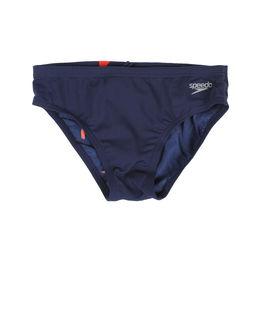 SPEEDO Brief trunks $ 22.00