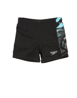 SPEEDO Swimming trunks $ 22.00