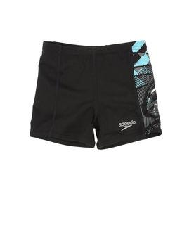 SPEEDO Swimming trunks $ 22.00