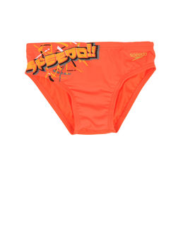 SPEEDO Brief trunks $ 22.00