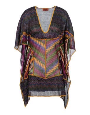 Cover-up Women's - MISSONI MARE