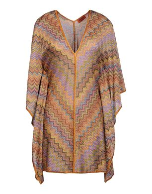 Beach dress Women's - MISSONI MARE