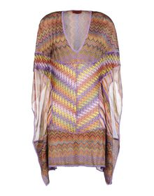 Beach dress - MISSONI MARE
