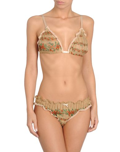 SOFIA RETRO BAZAR RENEWALL - Underwear set