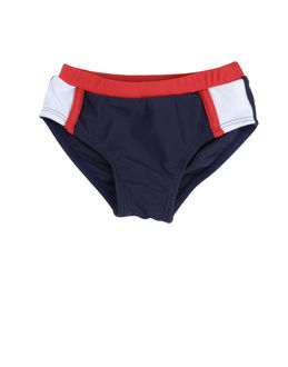 MIRTILLO Brief trunks $ 17.00