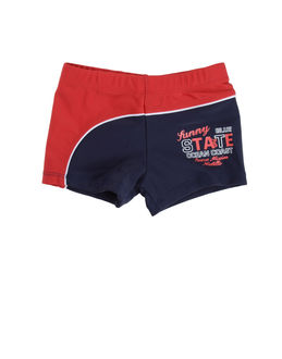 MIRTILLO Swimming trunks $ 17.00