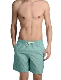 LYLE & SCOTT - Swimming trunks