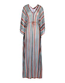 Cover-up - MISSONI MARE
