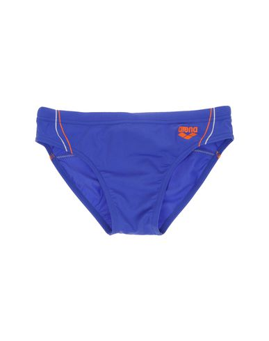 ARENA - Brief trunks
