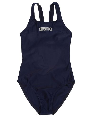 ARENA - Racing Suit