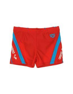 ARENA Swimming trunks $ 29.00