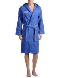 ARENA - Bathrobe