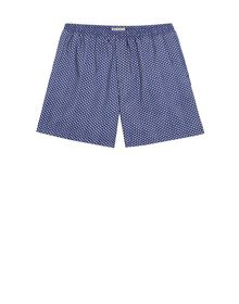 Swimming trunk - MARNI