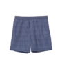 MARNI - Swimming Trunks