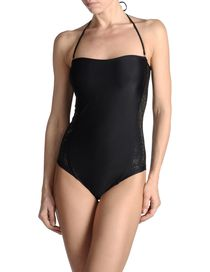 MILETI SWIMWEAR - One-piece suit