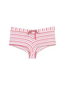 BLUMARINE BEACHWEAR - Brief trunks