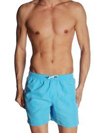 EMPORIO ARMANI SWIMWEAR - Swimming trunks