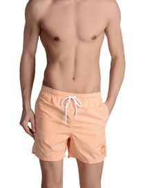 ARMANI COLLEZIONI - Swimming trunks
