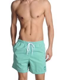 ARMANI COLLEZIONI Swimming trunks