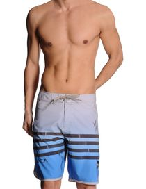 RVCA - Beach pants