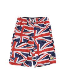 PEPE JEANS - Swimming trunks