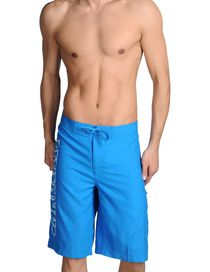CARHARTT - Beach pants