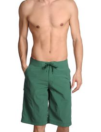 CARHARTT - Beach trousers