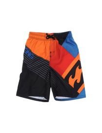 BILLABONG - Swimming trunk