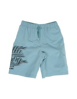 BILLABONG Swimming trunks $ 29.00