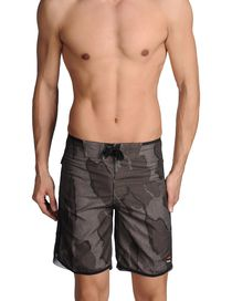 BILLABONG - Beach trousers