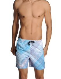 BILLABONG - Swimming trunks