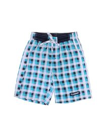 CLAESEN&#39;S - Swimming trunks