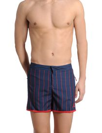 WESC - Swimming trunks
