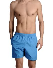 ADIDAS ORIGINALS - Swimming trunks