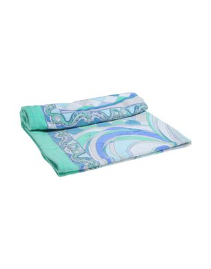 EMILIO PUCCI - Beach towel