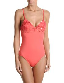 ANNACLUB BY LA PERLA - One-piece suit