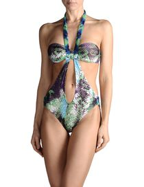 LA PERLA - One-piece suit