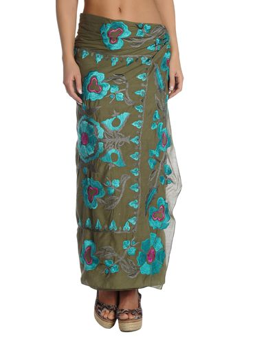 ANTIK BATIK - Sarong