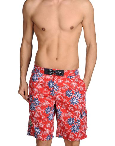 TOMMY HILFIGER - Swimming trunks