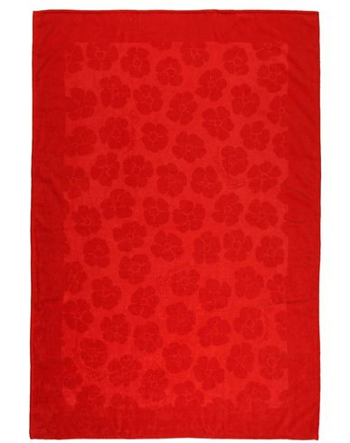 BLUMARINE BEACHWEAR - Beach towel