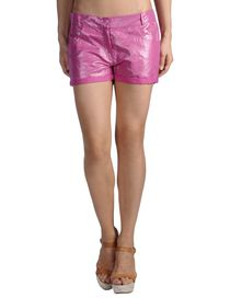 BLUGIRL BLUMARINE BEACHWEAR - Beach pants