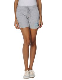 PATRIZIA PEPE BEACHWEAR - Sweat shorts