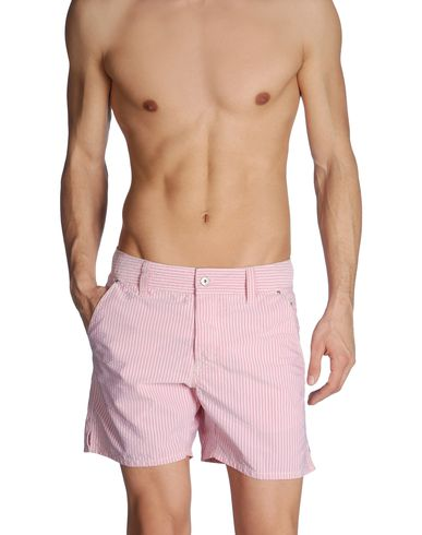 ROŸ ROGER'S - Swimming trunks