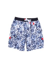 U.S.POLO ASSN. - Swimming trunks