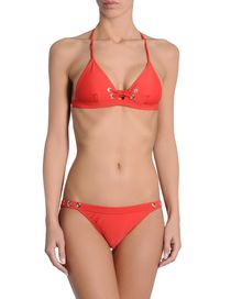 JUS D'ORANGE PARIS - Bikini