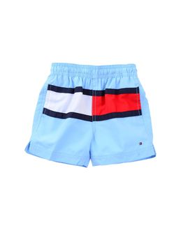 TOMMY HILFIGER Swimming trunks $ 39.00