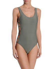 UNANYME DE GEORGES RECH - One-piece suit